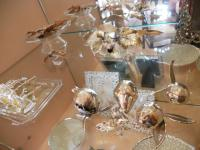 Idee regalo :: La Piazzetta - confetteria
