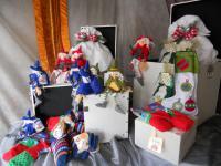Idee per l'epifania :: La Piazzetta - confetteria