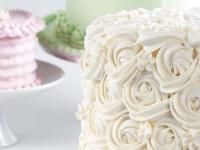 Cake design :: La Piazzetta - confetteria
