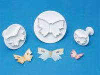 Stampini per cake design :: La Piazzetta - confetteria