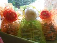 Caramelle :: La Piazzetta - confetteria