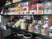Dolciumi :: La Piazzetta - confetteria