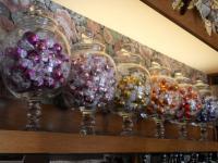 Cioccolatini :: La Piazzetta - confetteria
