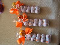 Idee per Halloween :: La Piazzetta - confetteria