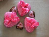 Idee per la festa della Mamma :: La Piazzetta - confetteria