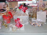 Idee per Natale :: La Piazzetta - confetteria