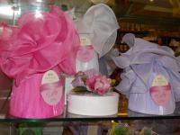 Idee per Pasqua :: La Piazzetta - confetteria