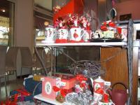 Casa del the :: La Piazzetta - confetteria