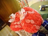 Idee per San Valentino :: La Piazzetta - confetteria